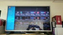 ТВ-приставки и медиаплееры - Приставка Android 4 32 Гб Geceninov g5 , 0