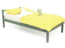 Кровати - Кровать из массива, 0