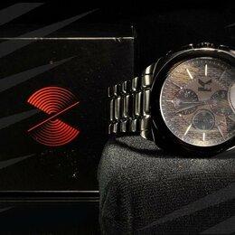 Наручные часы - Наручные часы Karl Lagerfeld KL-1601 // ⌚⌚⌚⌚ , 0