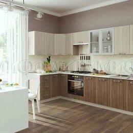 Мебель для кухни - Кухня Катя, 0