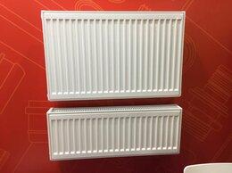 Радиаторы - Панельные радиаторы, 0