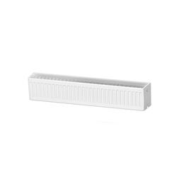 Радиаторы - Стальной панельный радиатор LEMAX Premium VC 33х600х1100, 0