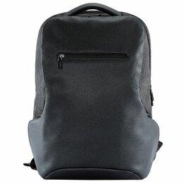 Дорожные и спортивные сумки - Большой дорожный рюкзак Xiaomi (Рюкзак Business MultiFunctional), 0