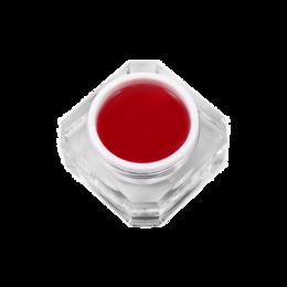 Мыло - Madelon, Гель Цветной Пурпур 5 мл, 0