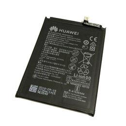 Аккумуляторы - Аккумулятор HB386590ECW Huawei Honor 8X, 0