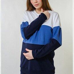 Брюки - Спортивный костюм для беременных. , 0