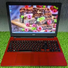 Ноутбуки - Ноутбук Acer для работы и игр 4 ядра 810m…, 0