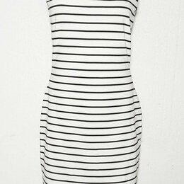 Платья - Платье « PRIMARK». Новое. UK – 14 и 46-48., 0