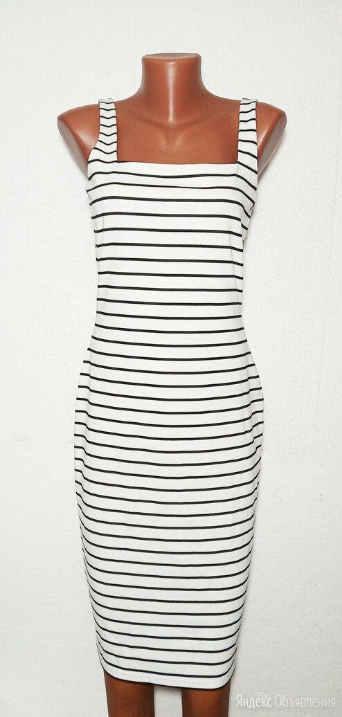 Платье « PRIMARK». Новое. UK – 14 и 46-48. по цене 900₽ - Платья, фото 0