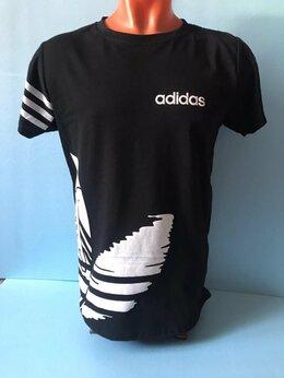 Футболки и майки - Футболка Adidas, 0