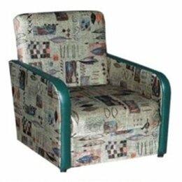 Кресла и стулья - Кресло Дачное ООО Мебельный комфорт , 0