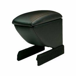 Аксессуары для салона - Подлокотник на салазках для Scoda, Honda, Volkswagen , 0