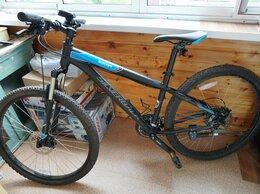 Мототехника и электровелосипеды - Горный велосипед SILVERBACK Slade 5 (s)…, 0