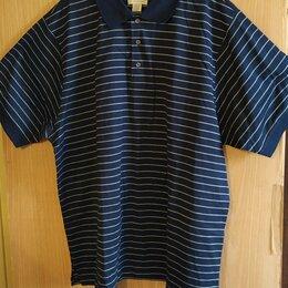 Рубашки - Рубашка мужская., 0