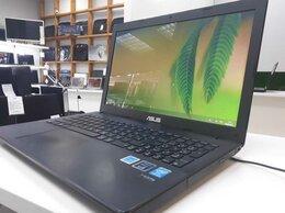"""Ноутбуки - Ноутбук Asus Intel Pentium N3520/4G/SSD240G/15.6"""", 0"""