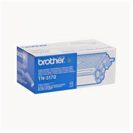Картриджи - Тонер-картридж Brother HL5240/HL5250DN/ HL5270DN…, 0