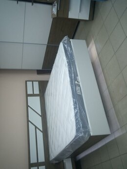 Кровати - Спальня Лагуна 8, 0