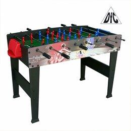 Игровые столы - Игровой стол DFC RAPID футбол, 0