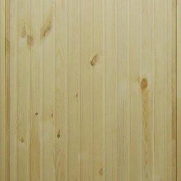 Входные двери - Дверь входная  сосна (2000*800), 0