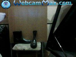 Резиновые сапоги и калоши - продаються резиновые поло - сапоги 38 размер и…, 0