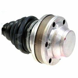 Оптические приводы - привод 500mm\MB Vito 638 2.0-2.2D 99-03, 0