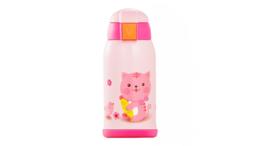 Термосы и термокружки - Термос детский Xiaomi Viomi Children Vacuum…, 0