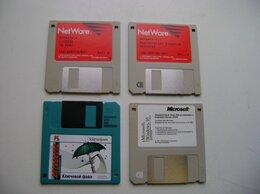 Другое - Коллекционные дискеты, 0