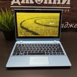 Ноутбуки - Компактный ноутбук Acer MS2377 с гарантией, 0