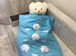 Покрывала, подушки, одеяла - Одеяла детские , 0
