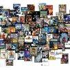 Игры для игровых приставок Xbox 360 / PS3 / PS4 по цене 500₽ - Игры для приставок и ПК, фото 1