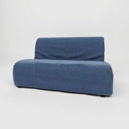 Чехлы для мебели - Чехол для кресла кровати Ликселе (ИКЕА), 0
