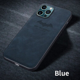 Чехлы - Магнитный чехол iPhone 12 ProMax, 0