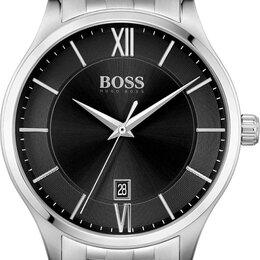Наручные часы - Наручные часы Hugo Boss HB1513896, 0