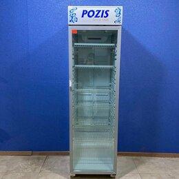 Холодильные витрины - Витрина холодильная pozis, 0