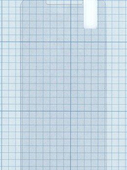 Защитные пленки и стекла - Защитное стекло для Meizu U10, 0