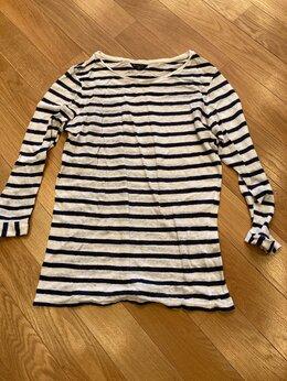 Блузки и кофточки - Набор вещей Massimo Dutti, 0