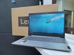 "Ноутбуки - Ноутбук Lenovo 15.6"" IPS / i3-1005G1 / SSD-256Gb…, 0"