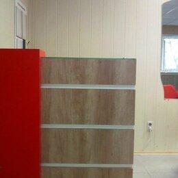 Мебель - Продаю стильный и красивый ресепшн в отличном состоянии, 0