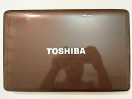 Ноутбуки - Toshiba 15.6 Intel-2.13Gz 3GB SSD-120GB Доставка, 0