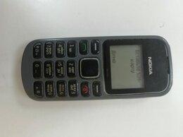Мобильные телефоны - Мобильный телефон Nokia 1280, 0