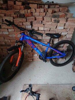 Велосипеды - Велопрокат, 0