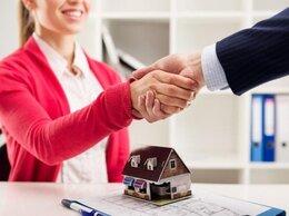Страхование и недвижимость - Риэлтор  , 0