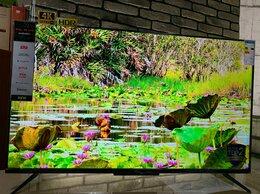 """Телевизоры - Богатый телевизор 50""""(производитель №1 в мире), 0"""