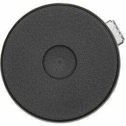 Аксессуары и запчасти - Конфорка 180mm 1500W для кухонных плит, 0