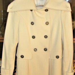 Пальто - Пальто женское короткое, 0