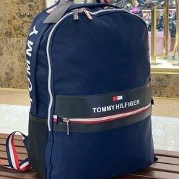 Рюкзаки - рюкзаки TOMMY HILFIGER, 0