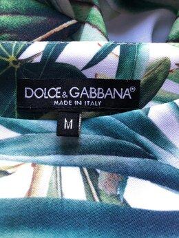 Платья - Сарафан Dolce&Gabbana , 0