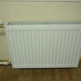 Радиаторы - конвектор водяного отопления(комплект), 0