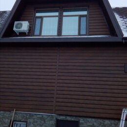 Готовые конструкции - окна пвх,  балконы,лоджии..., 0