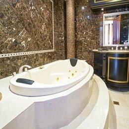 Архитектура, строительство и ремонт - Ремонт ванной комнаты, туалета, 0